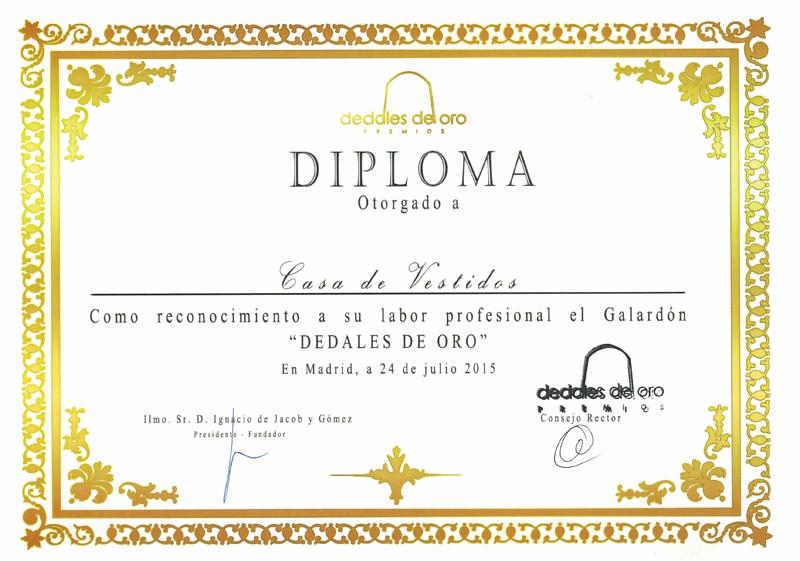 Formatos De Diplomas Para Modificar New Certificados Y Diplomas Para Editar E Imprimir Gratis