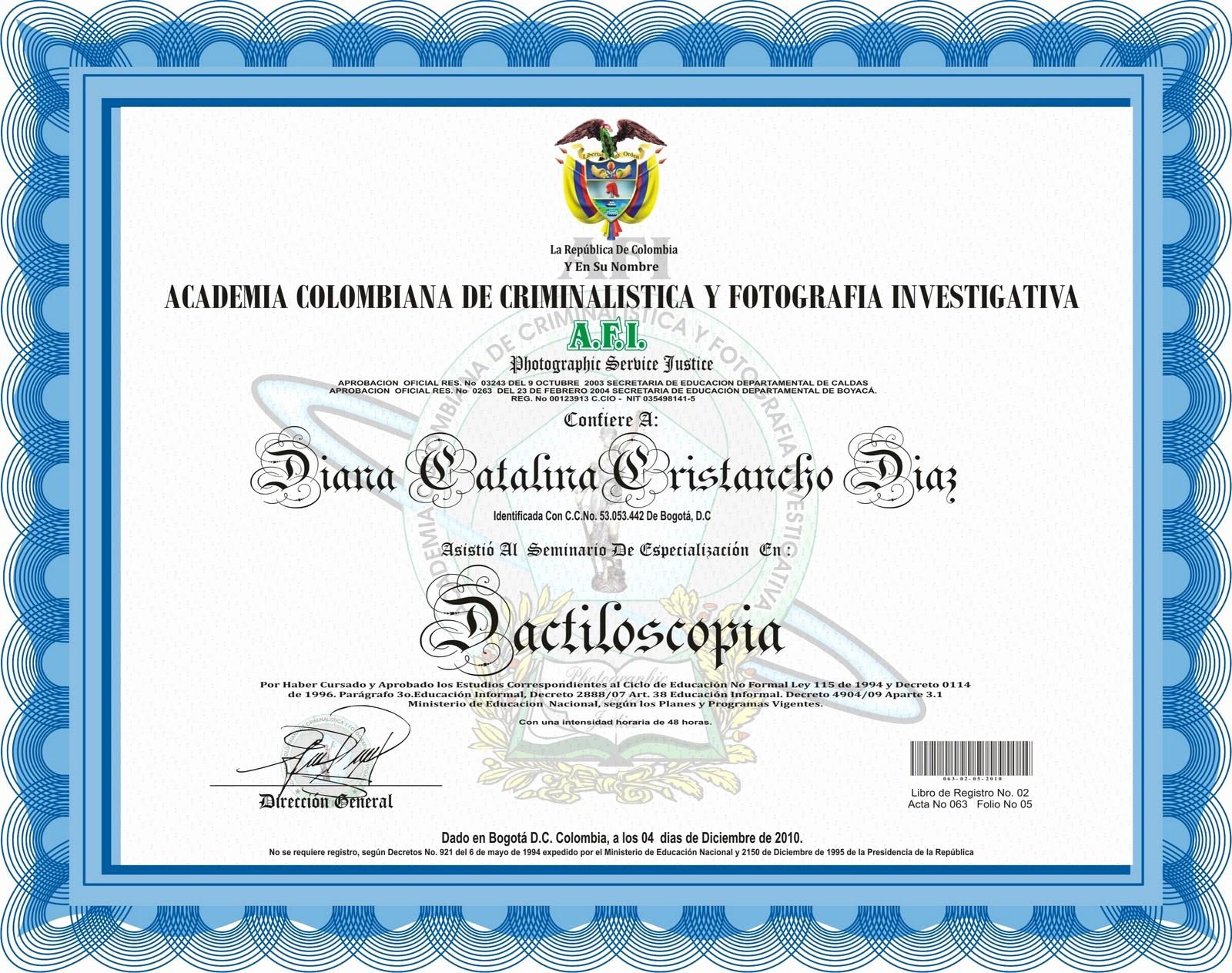 Formatos De Diplomas Para Modificar New Diplomas Plantilla De Recargado Para Diploma Certificado