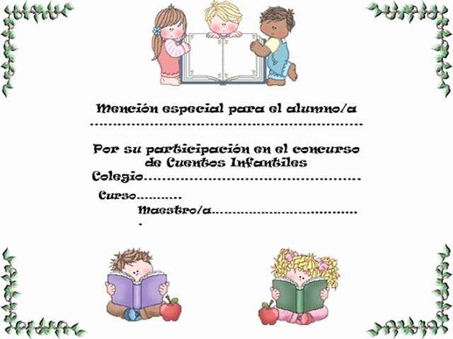 Formatos De Diplomas Por Aprovechamiento Best Of Dibujos Y Plantillas Para Imprimir Diplomas Para Imprimir