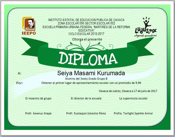 Formatos De Diplomas Por Aprovechamiento Lovely Actividades Imprimibles Para Primaria Diplomas Para