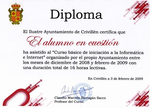 Formatos De Diplomas Por Aprovechamiento Luxury formatos De Diplomas De Aprovechamiento Escolar Imagui