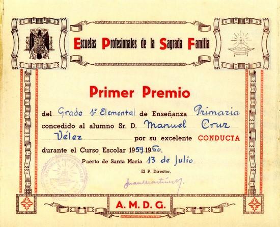 Formatos De Diplomas Por Aprovechamiento New Diploma Por Aprovechamiento Imagui