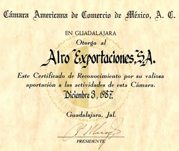 Formatos De Diplomas Por Aprovechamiento New Reconocimientos