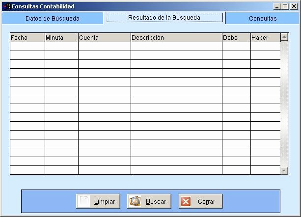 Formatos De Excel Para Contabilidad Beautiful Tics Cepa 2012