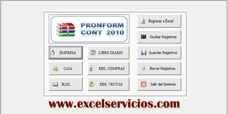 Formatos De Excel Para Contabilidad Elegant Excel Contable Libro Diario Taller 1 Excel Servicios