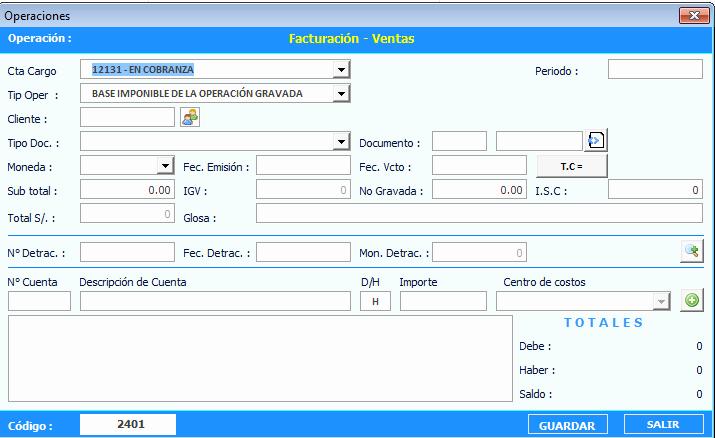 Formatos De Excel Para Contabilidad Fresh Sistema Contable En Excel
