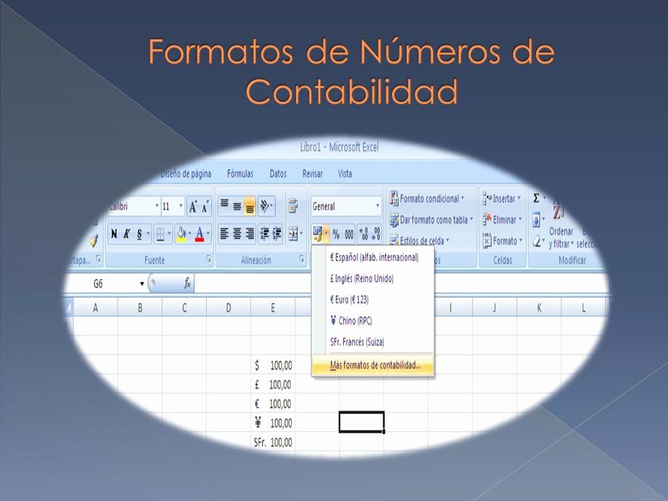 Formatos De Excel Para Contabilidad Fresh Universidad Tecnica De Ambato Ppt Descargar
