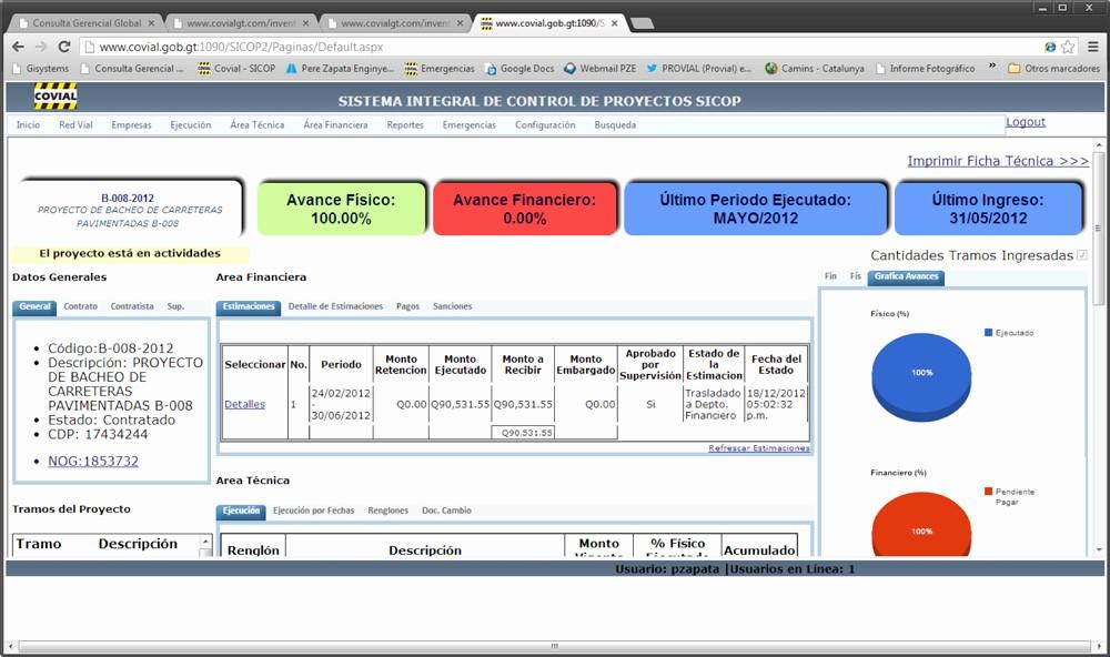 Formatos De Excel Para Reportes Beautiful Proyectos