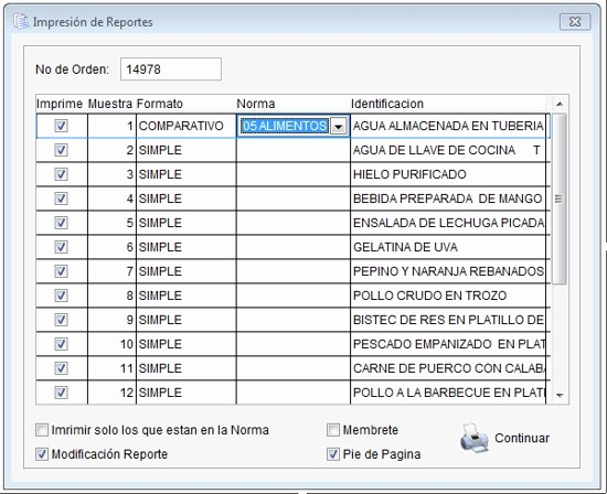 Formatos De Excel Para Reportes Elegant Autolab Tu Mejor Herramienta