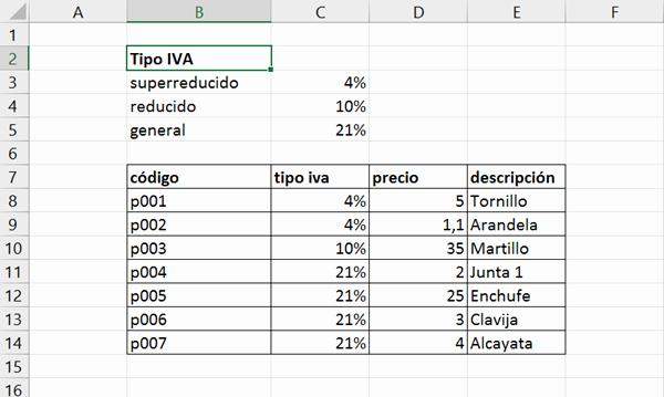 Formatos De Facturas En Excel Fresh Excel Avanzado Crear Una Factura