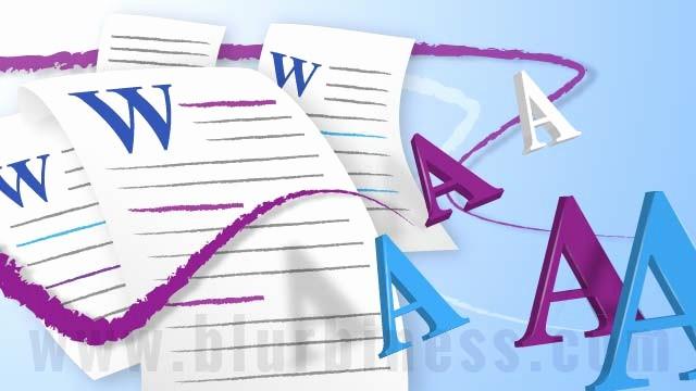 Formatos De Portadas Para Word Best Of Escribiendo Con Estilos En Microsoft Word