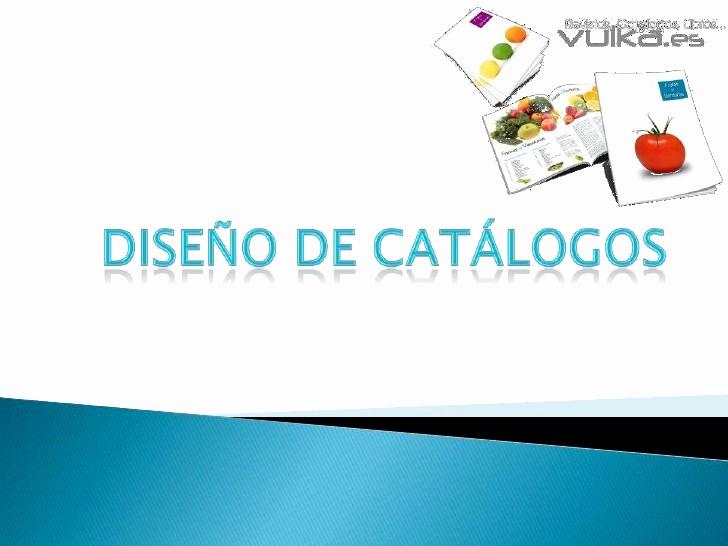 Formatos De Portadas Para Word Inspirational Diseño De Catálogos