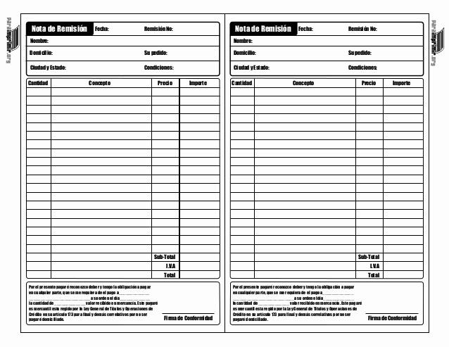 Formatos De Remision En Excel Luxury formato De Remision En Excel Hatch Urbanskript