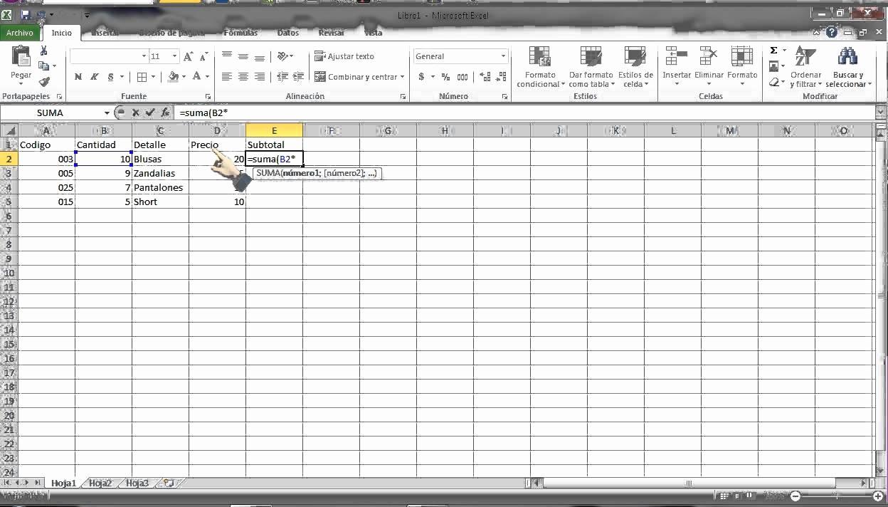 Formatos De Remision En Excel Luxury formato De Remision En Excel