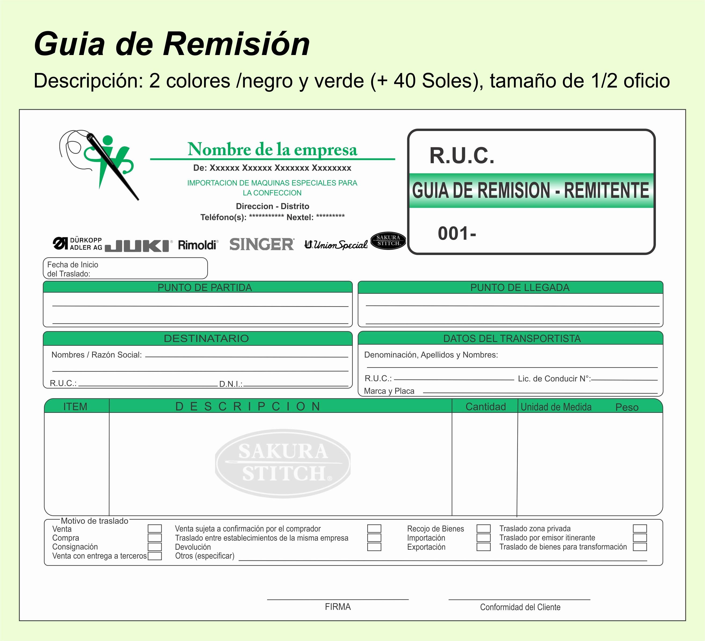 Formatos De Remision En Excel New Auxiliar De Icina Probantes De Pago