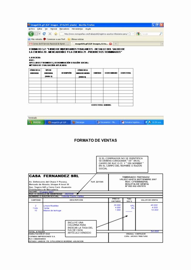 Formatos De Remision En Excel New formato Remision Excel Gratis Zoro Blaszczak