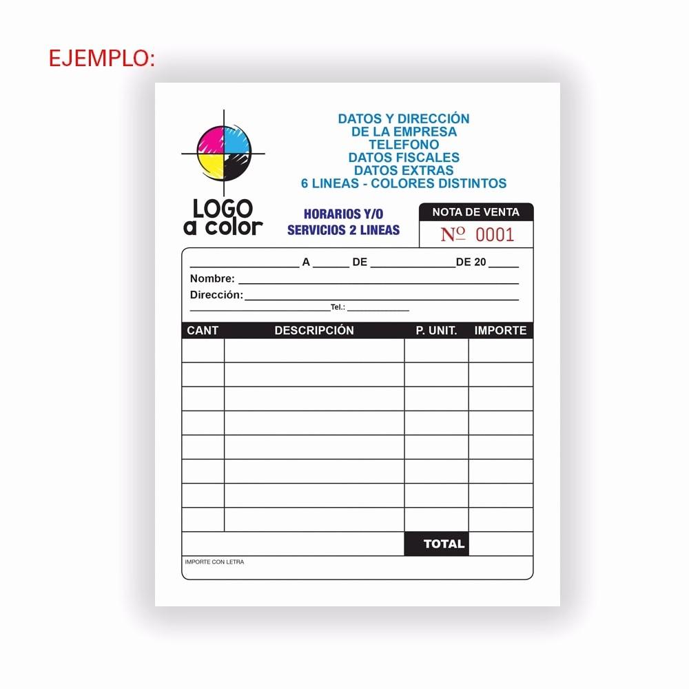 Formatos De Remision En Excel Unique Nota De Remision formato formatos Con Folio2