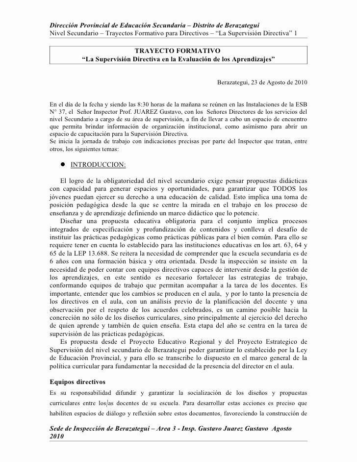Formatos Para Actas De Reuniones Elegant Acta Reunion Directivos Agosto De 2010