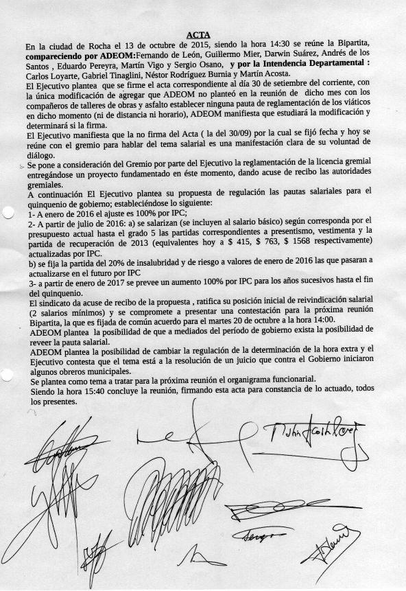 Formatos Para Actas De Reuniones Luxury Acta De Reunión De isión Bipartita Adeom Ejecutivo