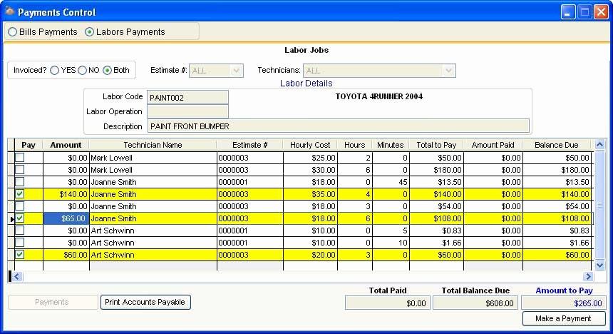 Formatos Para Control De Gastos Best Of Autosoft Line Upgrade to Standard Edition Autosoft