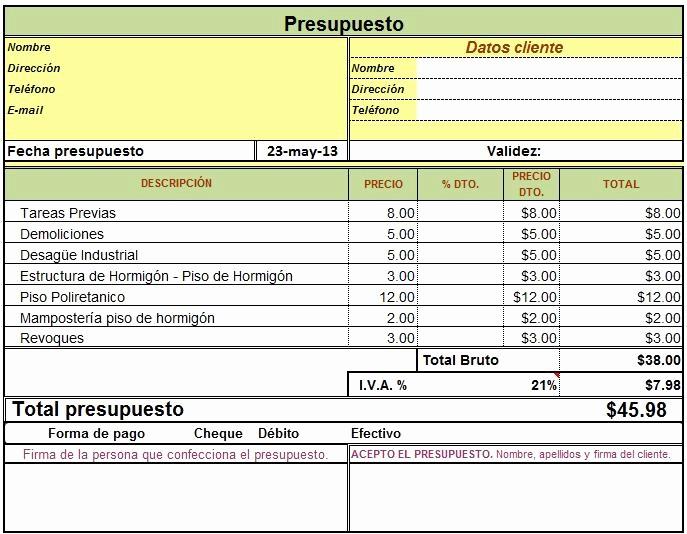 Formatos Para Control De Gastos Best Of Descargar formatos Para Control De Ingresos Y Gastos