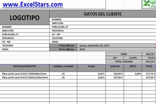 Formatos Para Cotizaciones O Presupuestos Best Of Plantillas Excel Plantilas Para Excel Plantillas