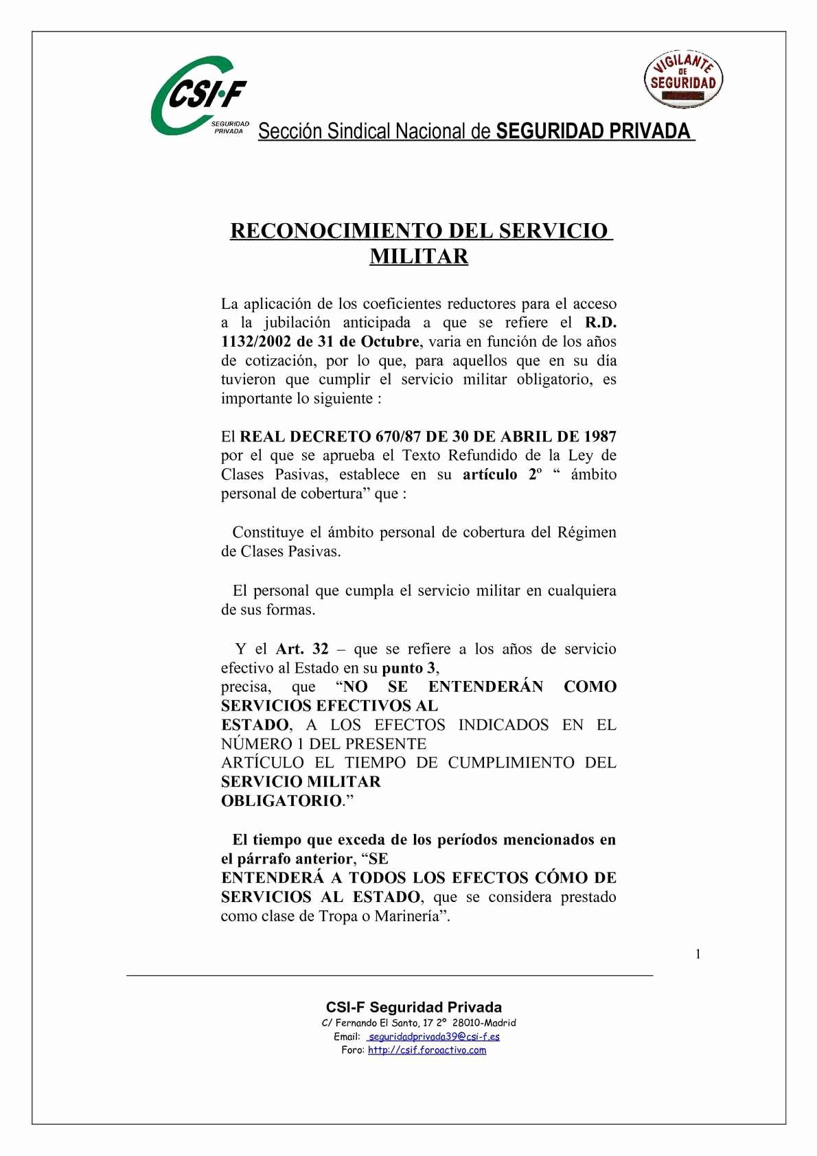 Formatos Para Cotizaciones O Presupuestos Fresh Calaméo Puto Cotización Servicio Militar