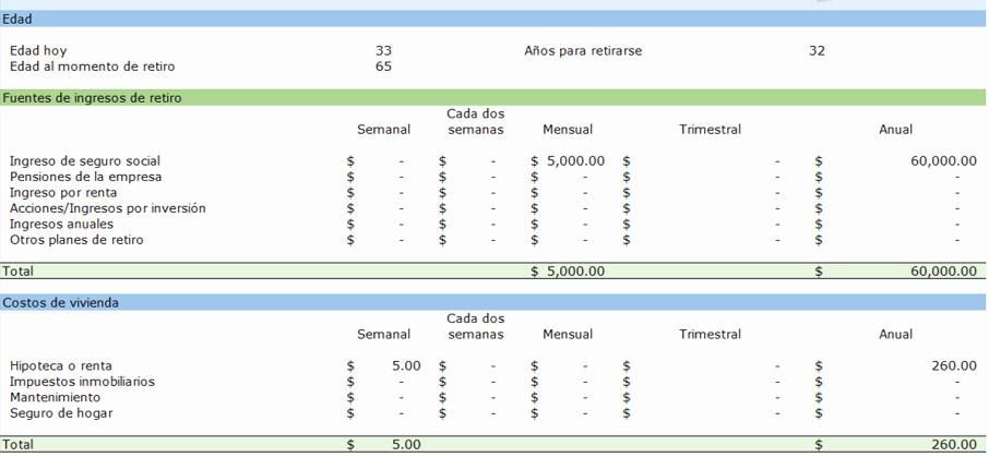 Formatos Para Presupuestos En Excel New Plantillas De Ppto Gratis En Excel Para Cualquier Uso