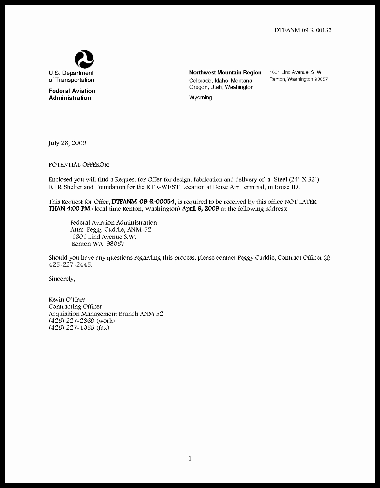 Formats for Letters Of Recommendation Best Of Business Reference Letter Template Example Mughals