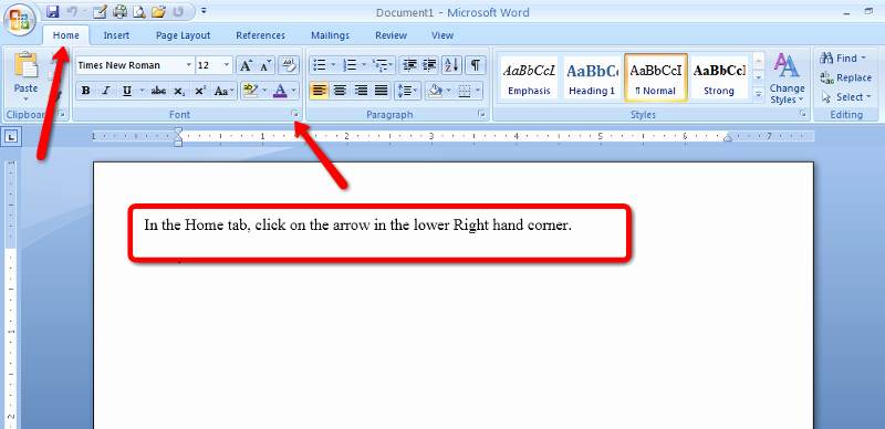 Formatting Apa Paper In Word Elegant Apa Style and format