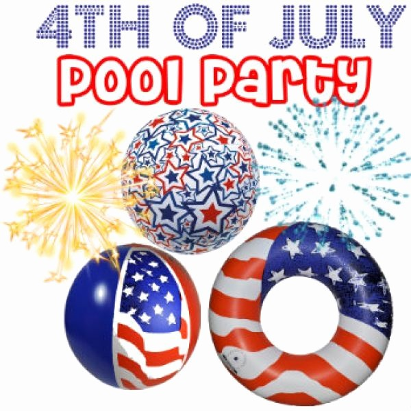 Fourth Of July Party Invitations Fresh Pin by Tresa Horner On 4th Of July