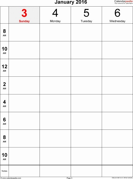 Free 12 Month Calendar 2017 Unique Free 8 12 X 11 Printable 2017 Calendars by Month