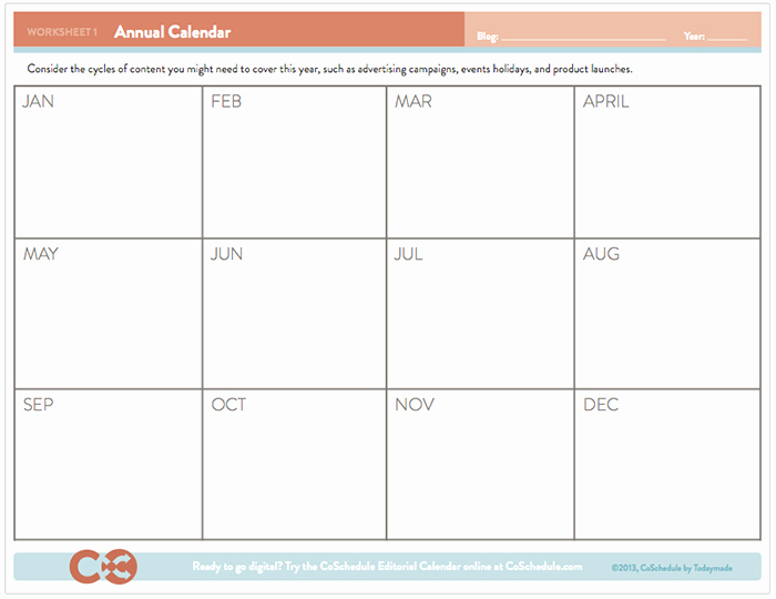 Free 2017 Yearly Calendar Template New Yearly Calendar Template
