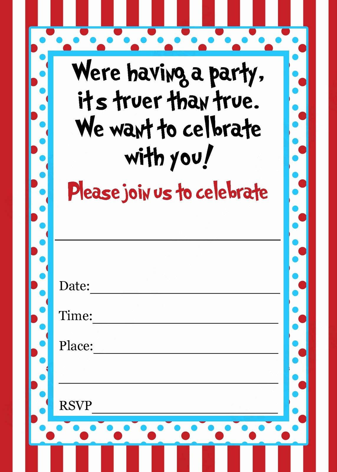 Free 40th Birthday Invitations Templates Fresh Halloween Baby Shower Invitations Halloween Baby Shower