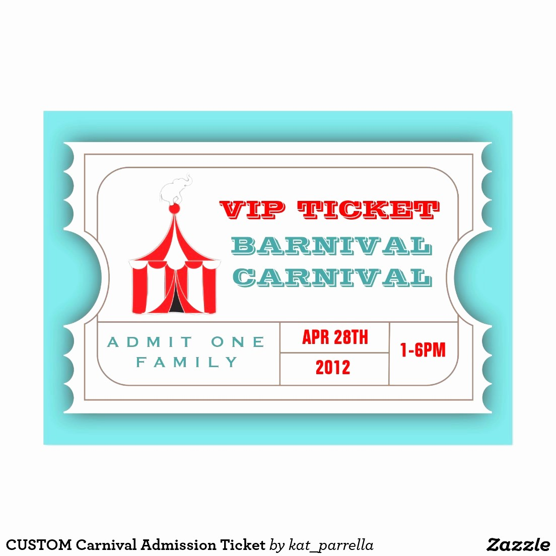 Free Admit One Ticket Template Awesome Admit E Ticket Template Example Mughals