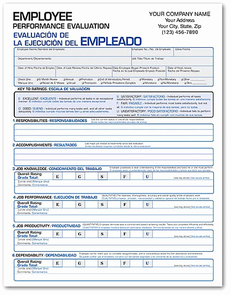 Free Bilingual Employment Application form Fresh Product Evaluation form Productevaluationform Product