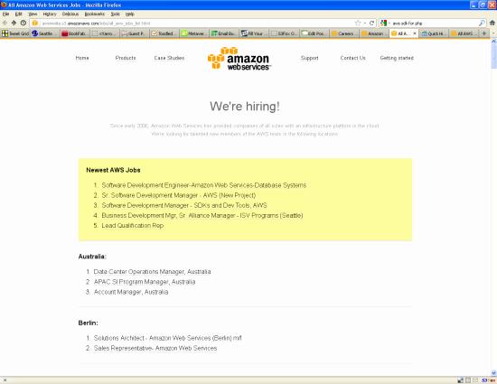 Free Bilingual Employment Application form Luxury Amazon Employment Application