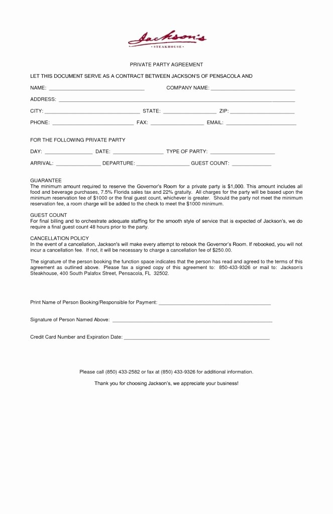 Free Bill Of Sale Contract New Bill Sale Contract Template Spreadsheet Vehicle Free