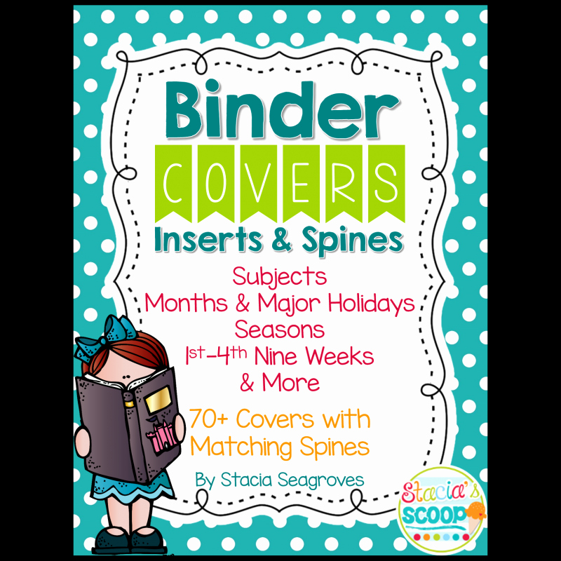 Free Binder Covers and Spines Fresh Best S Of Editable Binder Covers and Spines Student