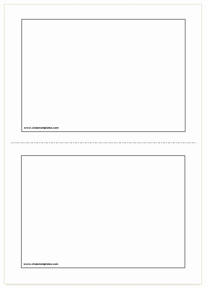 Free Blank Place Card Template Awesome Blank Card Template Word – Spitznasfo