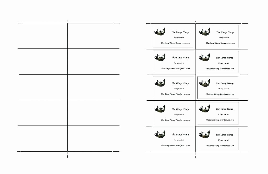 Free Blank Place Card Template Awesome Blank Cards Template – Bestuniversitiesfo