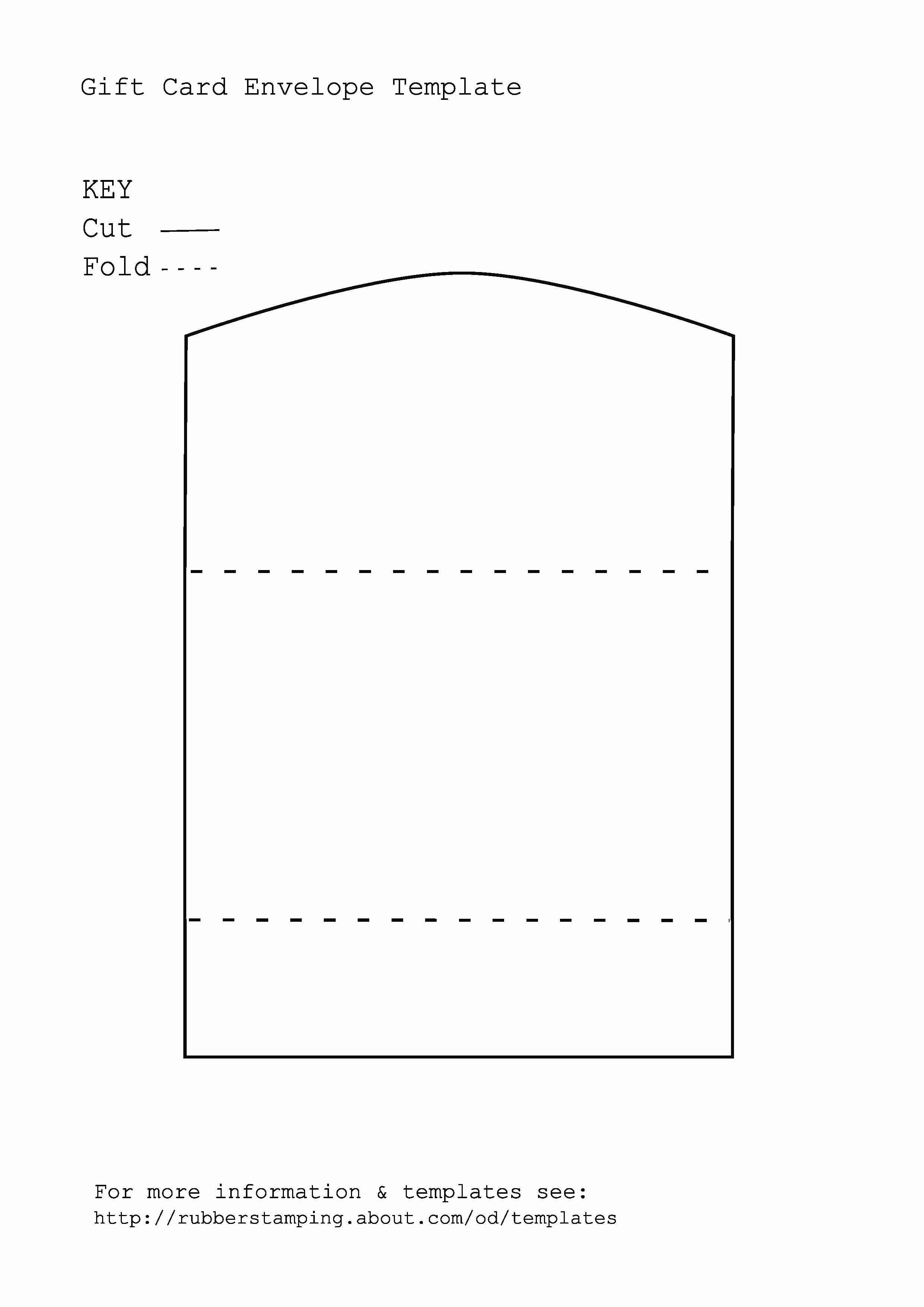 Free Blank Place Card Template Lovely Elegant Christmas Dinner Place Cards Template