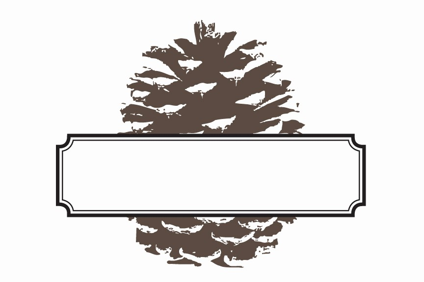 Free Blank Place Card Template Lovely Thanksgiving Place Cards Templates – Happy Easter