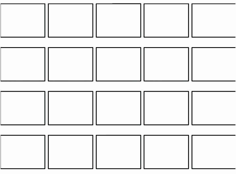 Free Blank Place Card Template Unique Microsoft Word Card Template Business Free Place Cards