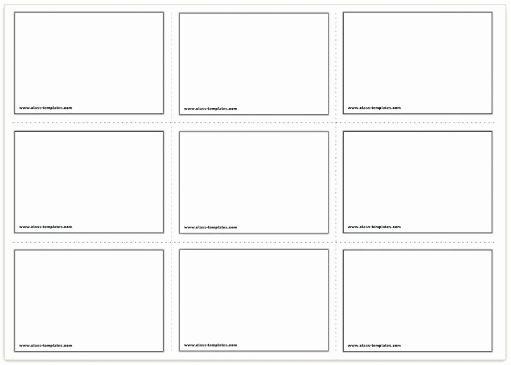 Free Blank Place Card Template Unique Related Post Table Card Template Printable Place Card