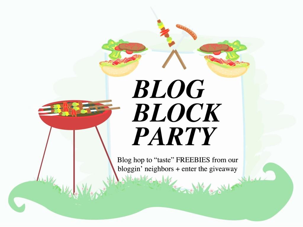 Free Block Party Flyer Template Elegant Neighborhood Block Party Flyer Template Yourweek