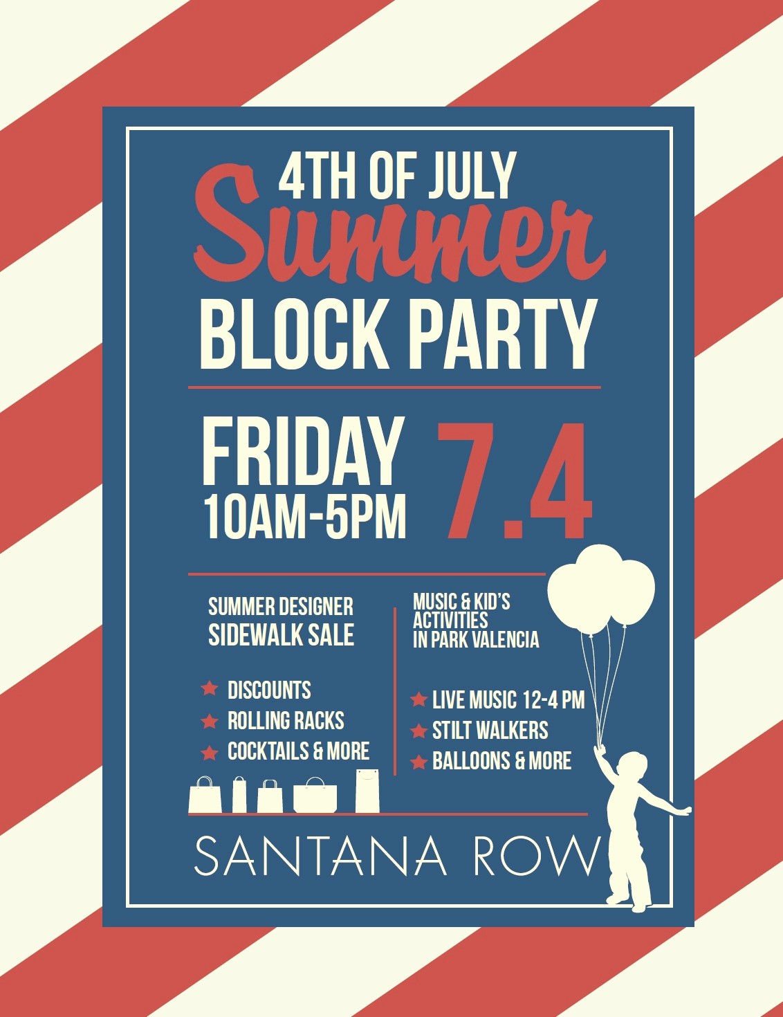 Free Block Party Flyer Template Lovely Block Party Flyer Template Gallery Professional Report
