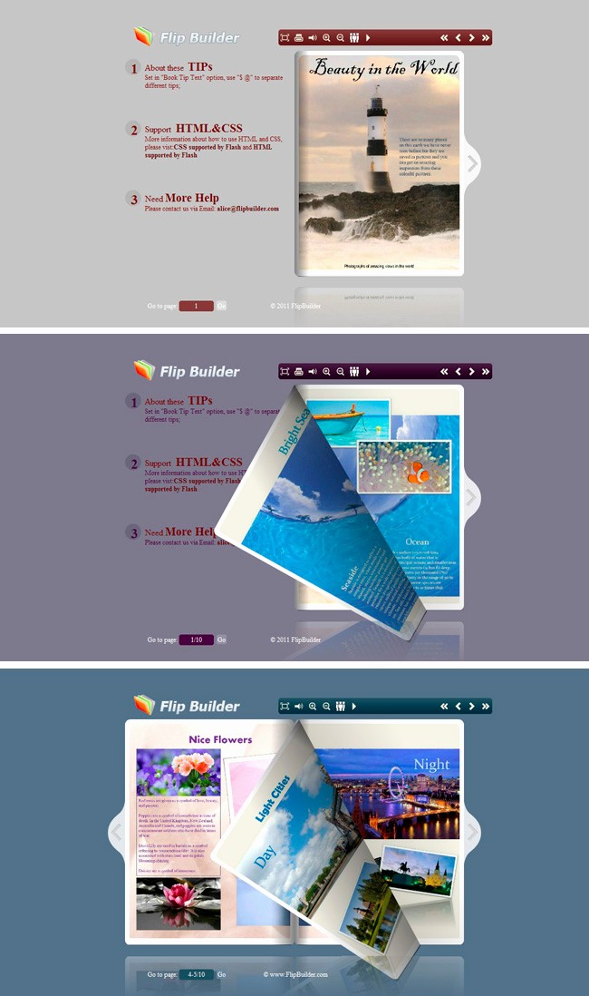 Free Brochure Templates for Mac Best Of A Free Brochure Maker Flip Pdf for Mac Declared by
