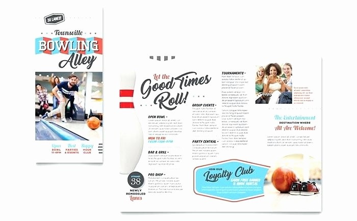 Free Brochure Templates for Mac Best Of Free Tri Fold Brochure Template for Mac Synaxariumfo