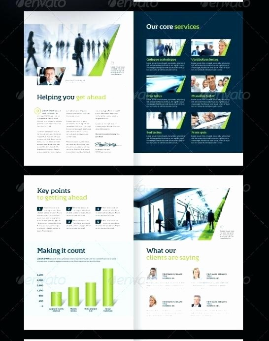 Free Brochure Templates for Mac Elegant Publisher Poster Templates Free Illustrator Word Pages